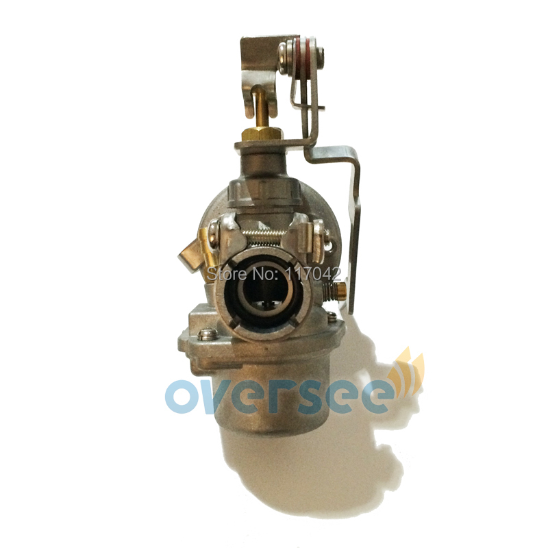 4 stroke outboard engine 4 free engine image for user for Mercury 2 5 hp outboard motor for sale