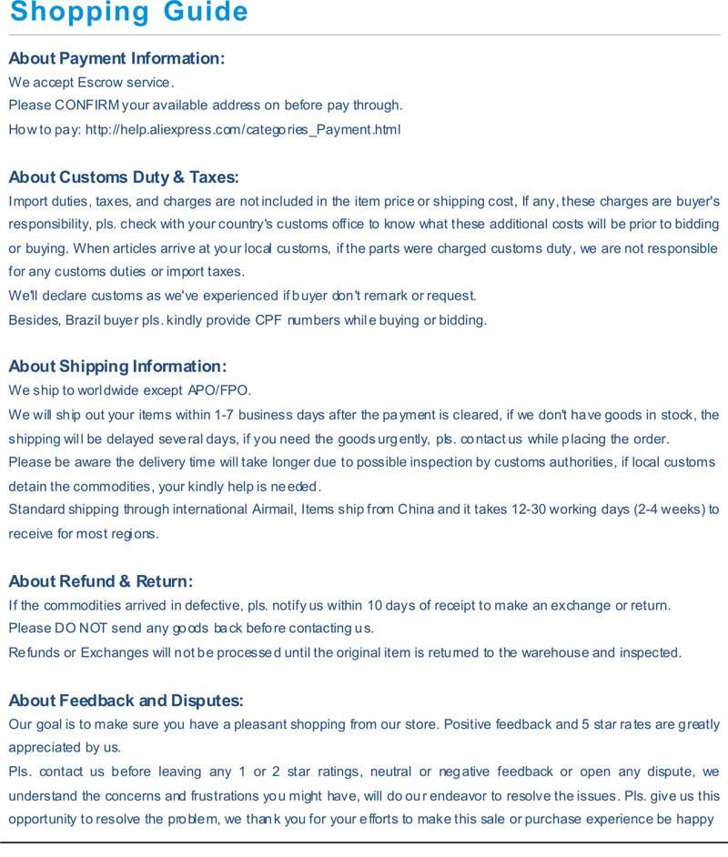 Купить Ретро RH Вверх и Вниз Подвесной Светильник LED Эдисон Луковицы включены подвесной Светильник для Столовой Зеркало Стекло Металл Черный E26 E27