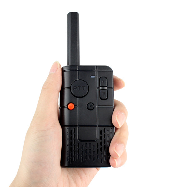 Рация Other Walkie Talkie TALKCOOP tp/03 UHF 400/470 2W 16/a7167a Eshow  Portable Radio рация