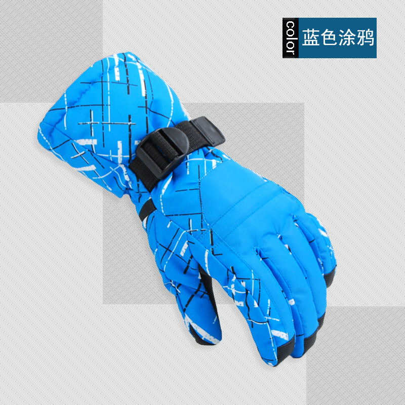 Dropshipping new Outdoor Sports Gloves Mittens Winter Warm Bicycle Cycling Hiking Glove men Military Motorcycle ski gloves women(China (Mainland))