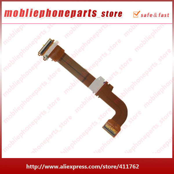 Best Quality Slide Flex Cable for Sony U10 Mobilephone Parts Free Shipping(China (Mainland))
