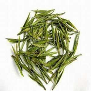 Tea anji white tea 50 22<br><br>Aliexpress