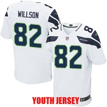 Seattle s Russell Wilson Jimmy Graham Tyler Lockett Kam Chancellor For YOUTH KIDS camouflage(China (Mainland))