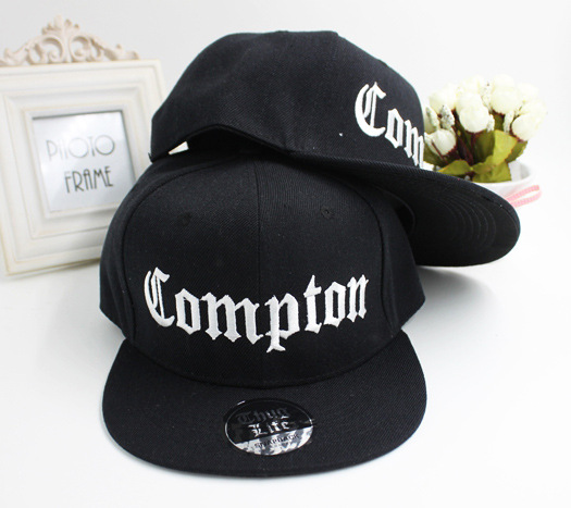 Box Packaging Compton camouflage hat men and women embroidery baseball cap flat flat cap along the Korean hip-hop capОдежда и ак�е��уары<br><br><br>Aliexpress