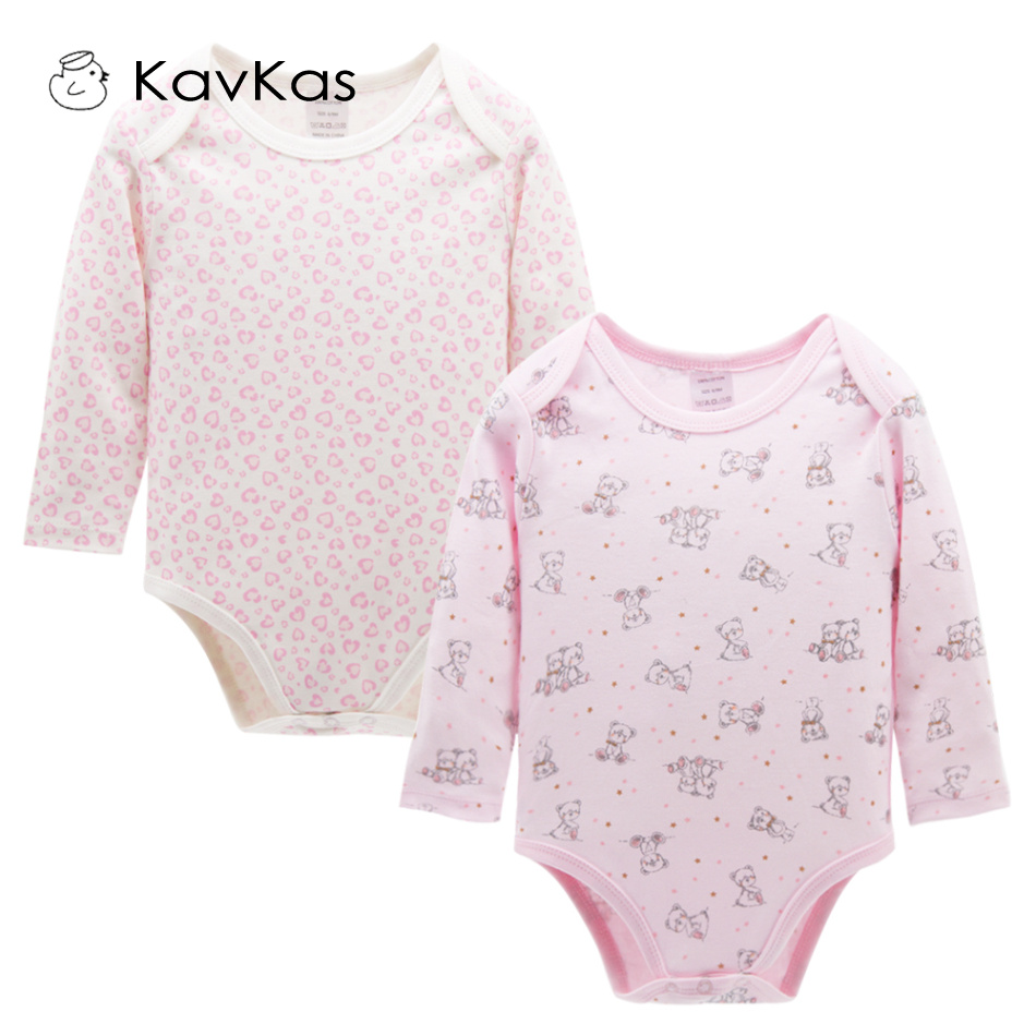 Baby Girl Romper 0-12M 2pcs Lot Long Sleeve Red Heart Printing Baby Girl Clothes baby tuxedo(China (Mainland))