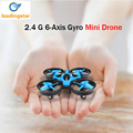 1 Set of 4PCS Motor Protection Silicone Cover Motor Caps Dust Cover Spare Parts Accessories for DJI Mavic Pro Drone