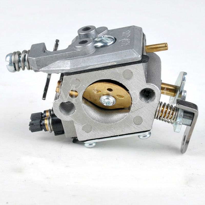 New chainsaw 1950 2050 2150 2375 Walbro WT 89 891 Carburetor carb 545081885 for Poulan Craftsman