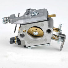New chainsaw 1950 2050 2150 2375 Walbro WT-89 891 Carburetor carb 545081885 for Poulan Craftsman Sears  Zama