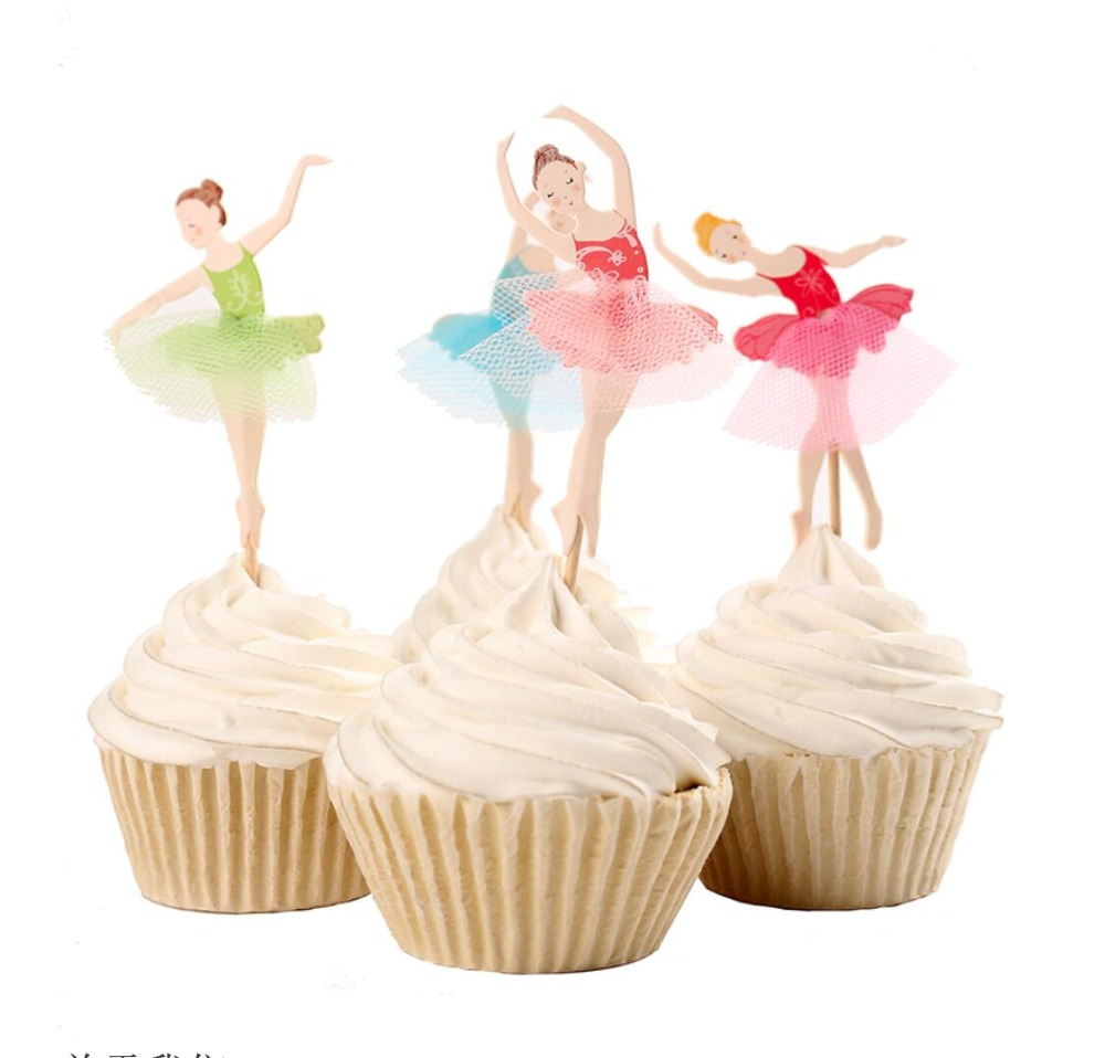 Fairy Birthday Party Decorations High Quality Fairy Birthday Decorations Promotion Shop For High