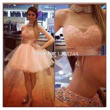 Cheap homecoming dress stores online shopping-the world largest ...