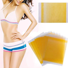 20pcs Bag Slimming Patches Magnetic Weight Loss Burning Fat slim Patch