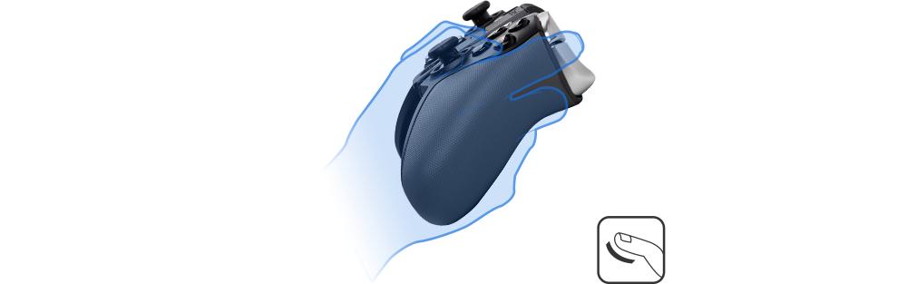 ถูก GameSir G4ไร้สายบลูทูธGamepadควบคุมสำหรับPS3 A Ndroidทีวีกล่องมาร์ทโฟนแท็บเล็ตพีซีVRเกม