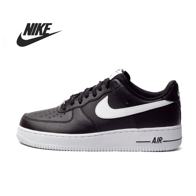 cheap air force ones shoes
