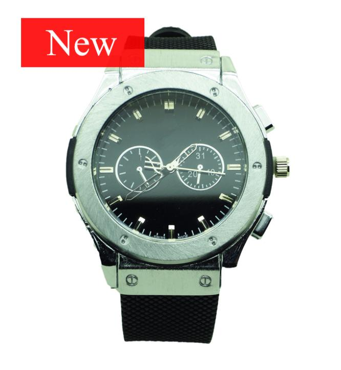 Sport Watches For Sale Sale Men Sport Watch Swiss