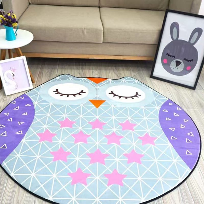 Hotel decorating games promotion shop for promotional for Animal decoration games