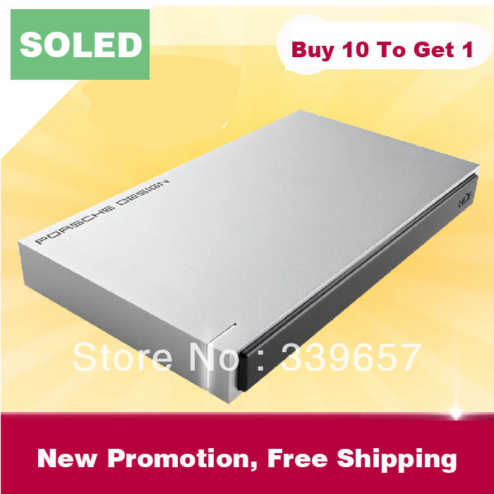 Free Shipping 500GB USB Flash Device Suitable For USB 3.0 And USB 2.0 Hot Selling External Hard Device Portable 500GB Storages(China (Mainland))