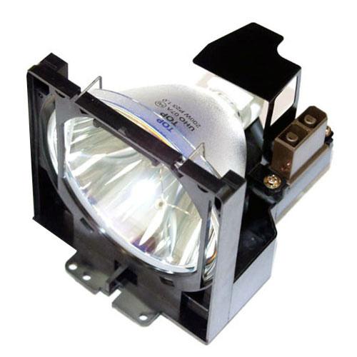 Фотография PureGlare Compatible Projector lamp for SANYO PLC-XP21E