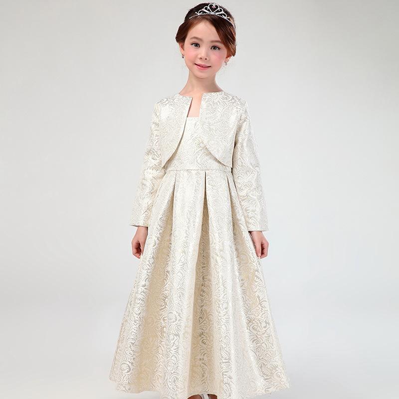 girls formal dresses size 14 promotionshop for