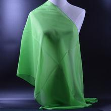 Sokuxile sólida clásica bufanda mujeres Primavera Verano Thin abrigos del mantón de la India Nuevo 2018 moda suave señora hijab seda Bufandas(China)