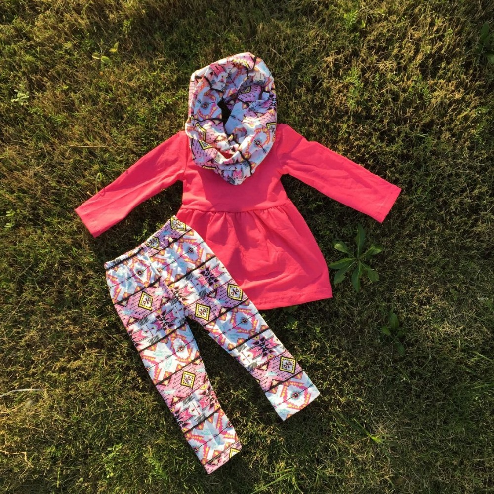 Aliexpress Buy baby clothes FALL OUTFITS persnickety