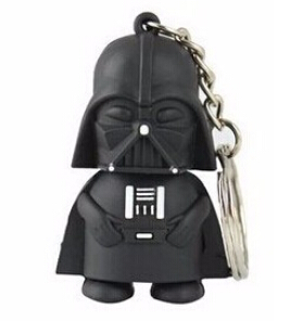 Star wars usb flash drive 32gb usb stick 4gb cartoon pen drive free shipping flash cards