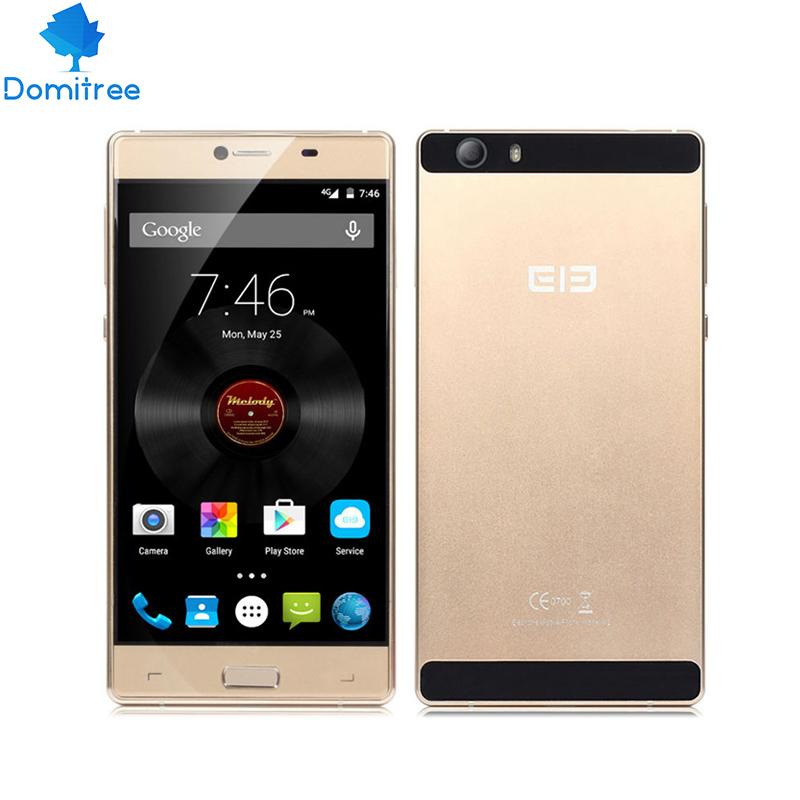 5.5'' FHD Elephone M2 MTK6753 Octa Core smart phone Andriod5.1 3GB RAM 32GB ROM 13MP camera Multi language(China (Mainland))
