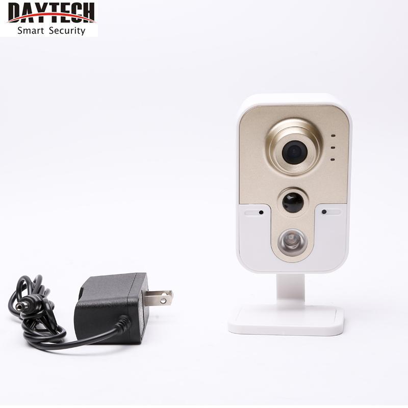 2015 new monitor camera 1 0mp hd 720p ip cameras p2p for New camera 2015