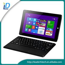 10 6 inch CHUWI VI10 Dual OS Android4 4 Windows8 1 Tablet PC 2GB 32GB Quad