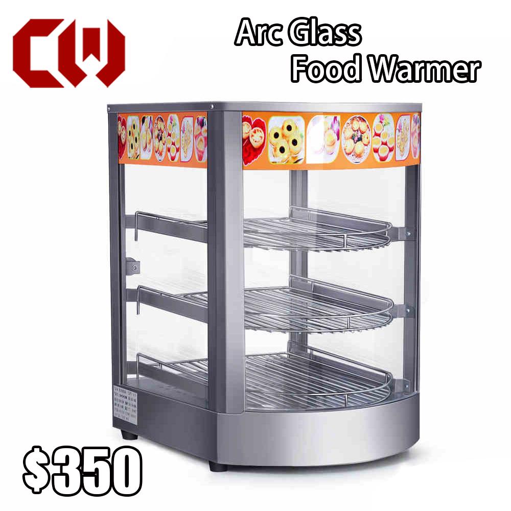 Прочая кухонная техника из Китая