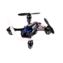 Jjrc H6c 2.4G 4CH 6-axis Gyro Micro Quadcopters 2MP Drones With Hd Camera Rc Helicopter Professional Nano Copter vs X4 X6 H8