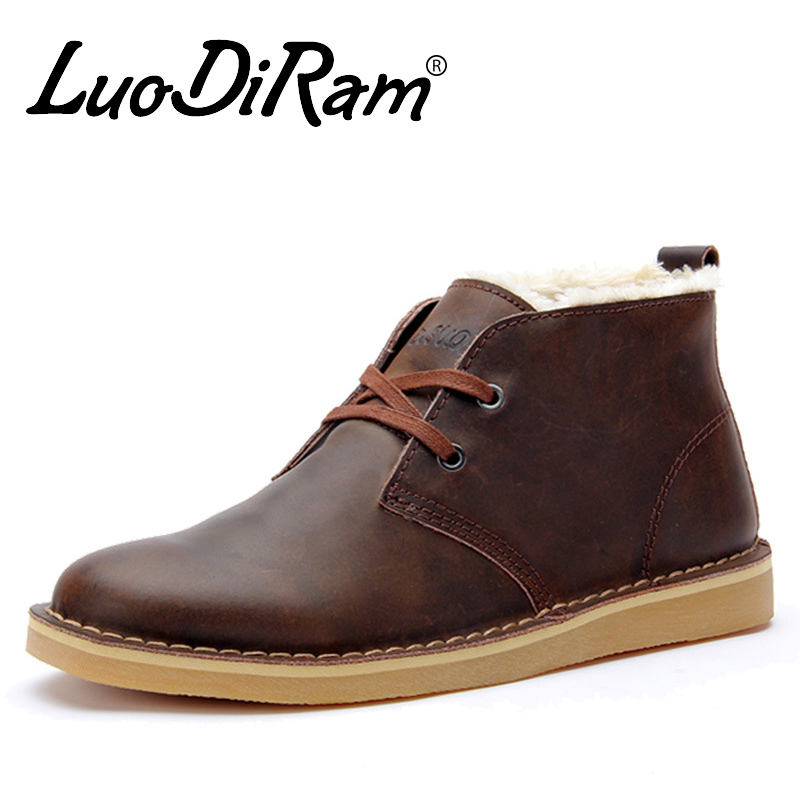 NOTE : Breaking yards Winter Men Boots, 100% High Quality Genuine Leather, Lowest price !!!!! Only 8 pairs(China (Mainland))