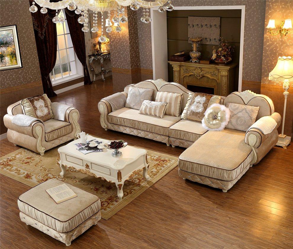 New Sofa Style popular sofa factory direct-buy cheap sofa factory direct lots