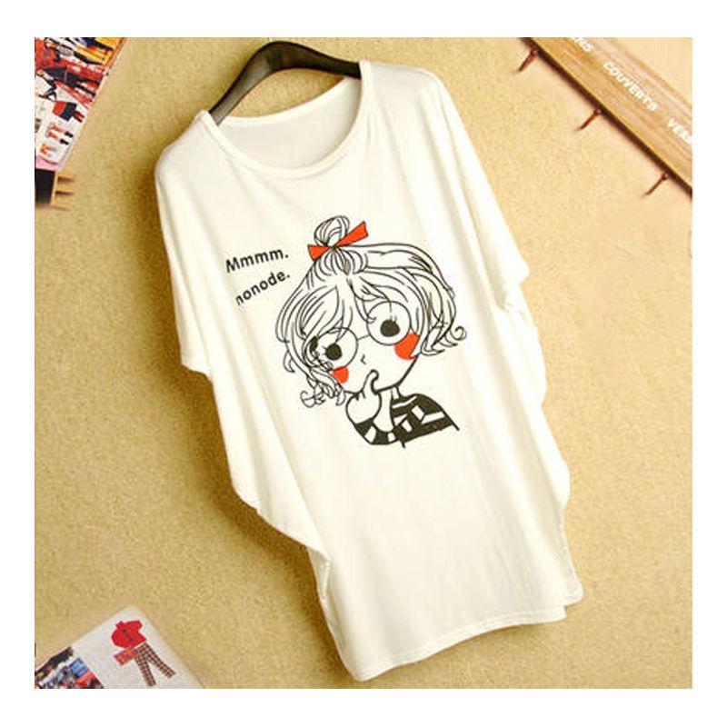 Buy Original T Shirts Girls