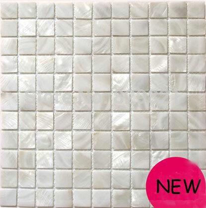 Popular Waterproof Bathroom Wall Panels Buy Cheap Waterproof Bathroom Wall Pa
