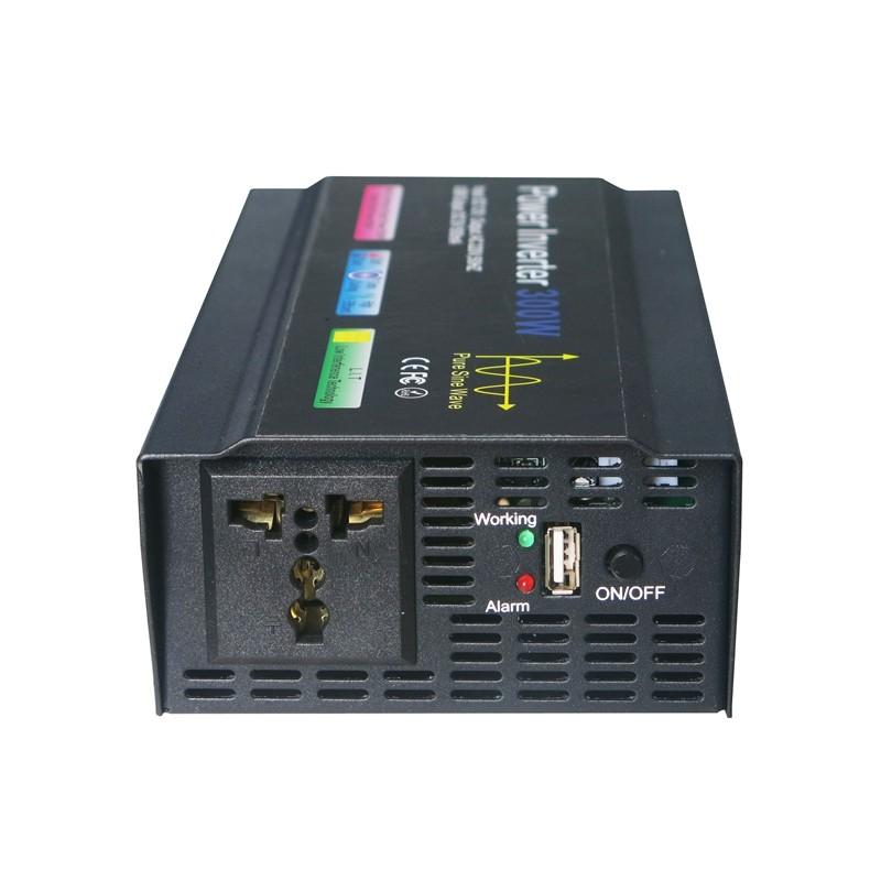 I-Z-300W (13)