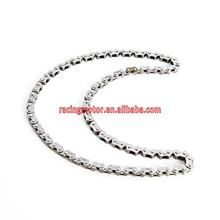 Engine Timing Chain For GY6 Scooter ATV 125cc 150cc