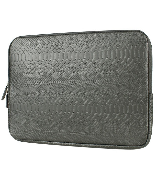 Hot PU Leather Sleeve Case 10,12,13,14,15 inch Laptop Bag, ipad Tablet MacBook Notebook Air Pro, Free Drop Shipping. - Ai-green technology co.,LTD, happy shopping. store