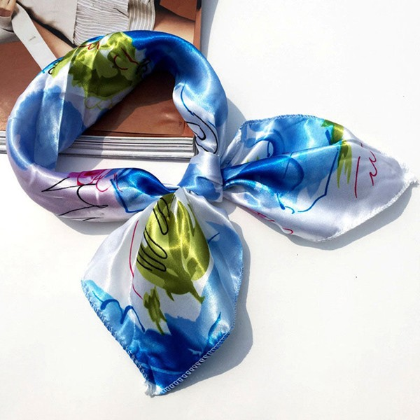 2016-Fashion-Women-Silk-Scarf-Printed-Professional-50-50-Square-Small-Scarf-Neckerchief-Original-Design-Elegant (12)