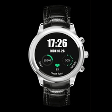 X5 Heart Rate Smart Watch Wristwatch with NANO SIM WiFi GPS Pedometer Remote Camera Gravity Long Standby Phone