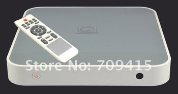 Newest Google Android TV box with Android 2.3 WiFi Flash Player online stream RK2918 Cortex-A8 1.2GHz, Free shipping