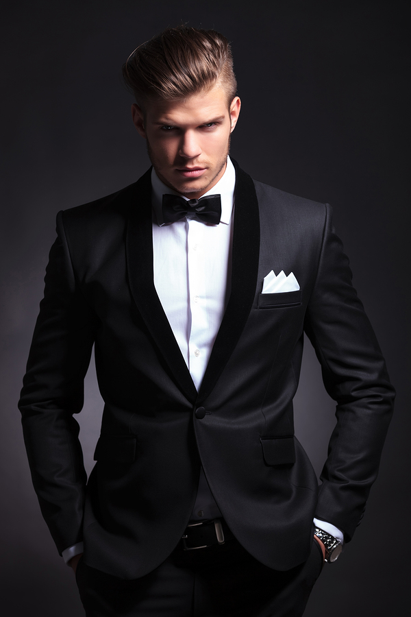 Popular Cool Mens Suits-Buy Cheap Cool Mens Suits lots from China ...