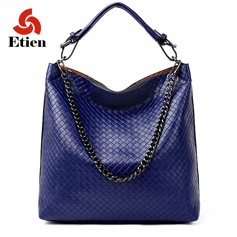 Online Get Cheap Handbag Totes Sale -Aliexpress.com | Alibaba Group