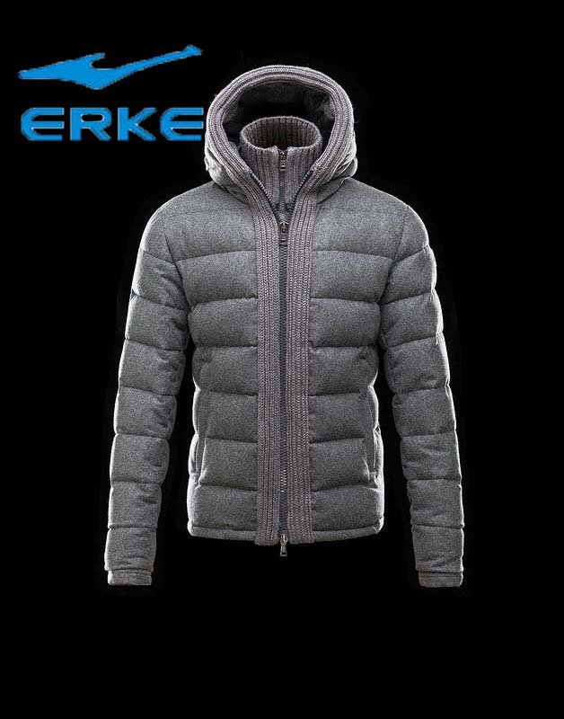 Canada Goose coats outlet fake - Compare Prices on Sport Brand Goose Down- Online Shopping/Buy Low ...