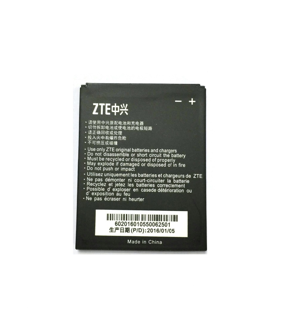2016 New Li3716T42P3h594650 Battery For ZTE U970 U807 v807 N807 V930 U930 N970 V970 V889S V889M U795 Cell phone+ Tracking Number(China (Mainland))