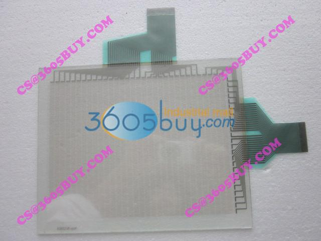 Gp430-eg11 gp430-xy35 gp430-xy37 gp430-eg12 gp430-xy31<br><br>Aliexpress