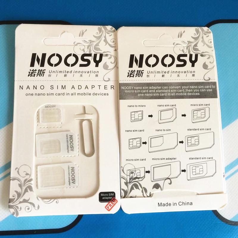 iphone mini sim card promotion achetez des iphone mini sim card promotionnels sur. Black Bedroom Furniture Sets. Home Design Ideas