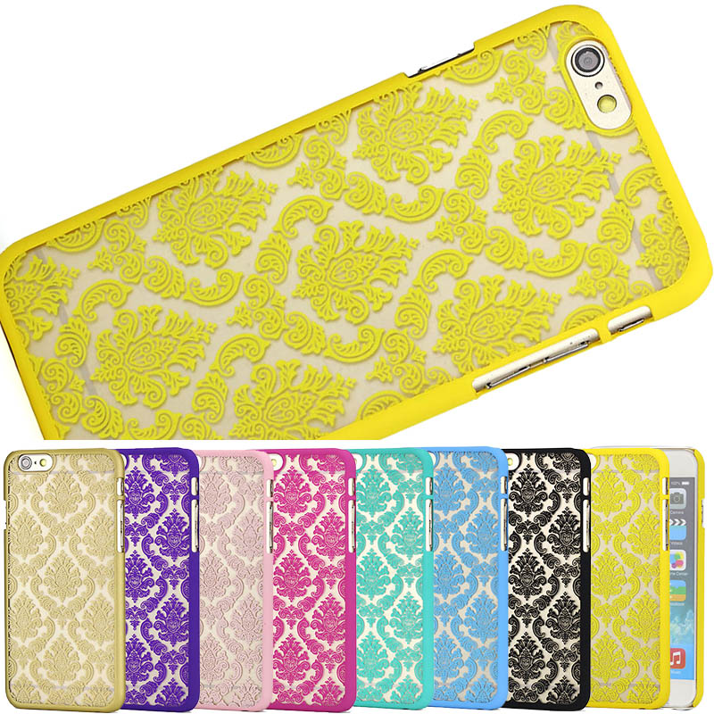 """Top Sale Case Cover Skin Shell for iphone 6 6s 4.7"""" 6plus 5.5"""" Universal Model Pattern National Customs Back Protector TPU(China (Mainland))"""