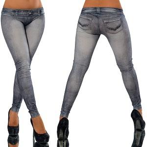 High Quality Women Tight Stretch Jeans-Buy Cheap Women Tight