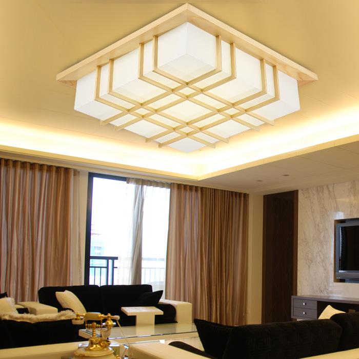 achetez en gros papier plafond lampe en ligne des. Black Bedroom Furniture Sets. Home Design Ideas