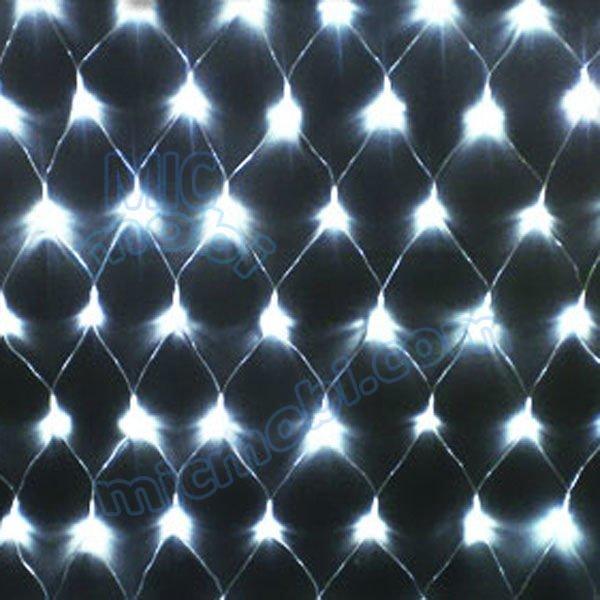 Promotion 5pc/lot 220v 120 LED NET lights for Party wedding garden,Christmas LED web light decoration freeshipping KF-360